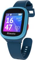 Умные часы детские Aimoto Ocean Lite / 9200201 (синий) -