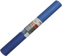 Стеклосетка Fixar Штукатурная 5x5мм / FIX-0009 (1x10м, синий) -