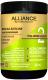 Маска для волос Alliance Professional Hyaluron Expert наполняющая (1л) -