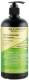 Маска для волос Alliance Professional Hyaluron Expert наполняющая (490мл) -