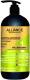Шампунь для волос Alliance Professional Hyaluron Expert наполнение (1л) -