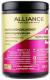 Маска для волос Alliance Professional Keratin Expert (1л) -