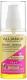 Масло для волос Alliance Professional Keratin Expert (50мл) -