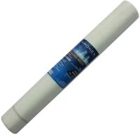 Стеклосетка Kronex Малярная KRN-5000 / 4х4мм (1х50м, белый) -