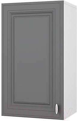 Шкаф навесной для кухни Горизонт Мебель Ева 40