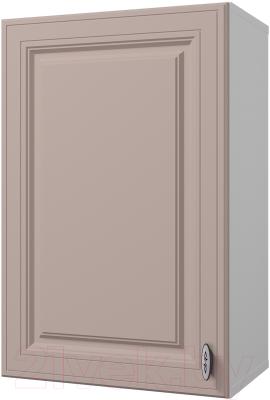 Шкаф навесной для кухни Горизонт Мебель Ева 45