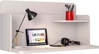 Письменный стол Polini Kids Mirum 0002238.9 (белый) -
