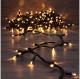 Светодиодная гирлянда Neon-Night Дюраплей LED 315-216 (10м, теплый белый) -