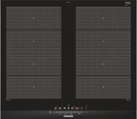 Индукционная варочная панель Siemens EX675FXC1E -