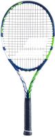 Теннисная ракетка Babolat Boost Drive / 121221-306-2 -