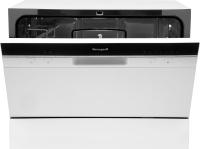 Посудомоечная машина Weissgauff TDW 4017 -