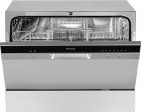 Посудомоечная машина Weissgauff TDW 4017DS -