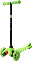 Самокат Y-Scoo Mini A-5 Shine (Green) -
