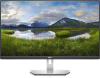 Монитор Dell S2721D / 210-AXKX -