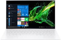 Ноутбук Acer Swift 7 SF714-52T-73BF (NX.HB4ER.004) -