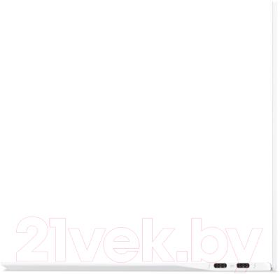 Ноутбук Acer Swift 7 SF714-52T-73BF (NX.HB4ER.004)