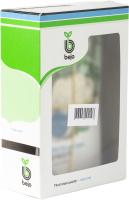 Набор семян КЛМ Зеленый микс (4813697002266) -