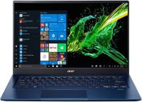 Ноутбук Acer Swift 5 SF514-54GT-724H (NX.HU5ER.002) -
