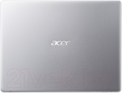 Ноутбук Acer Swift 3 SF313-52G-70LX (NX.HZQER.002)