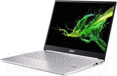 Ноутбук Acer Swift 3 SF313-52-76NZ (NX.HQXER.003)