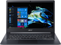 Ноутбук Acer TravelMate X5 TMX514-51-76CT (NX.VJ7ER.007) -