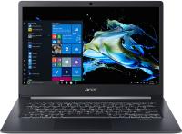 Ноутбук Acer TravelMate X5 TMX514-51-50BN (NX.VJ7ER.005) -