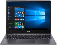 Ноутбук Acer Spin 5 Transformer SP513-54N-73KV (NX.HQUER.003) -