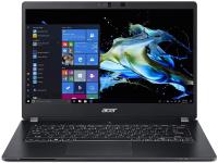 Ноутбук Acer TravelMate P6 TMP614-51T-G2-53KU (NX.VMTER.009) -