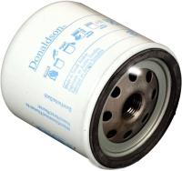 Топливный фильтр Donaldson P550345 -