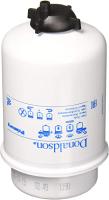 Топливный фильтр Donaldson P551434 -