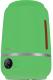 Ультразвуковой увлажнитель воздуха Polaris PUH 7205Di (зеленый) -