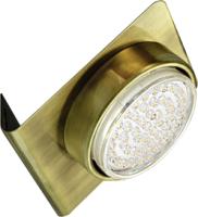 Светильник Ecola FN5382ECB -