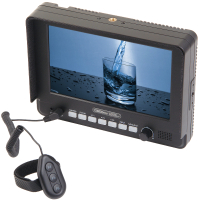 Монитор для камеры GreenBean HDPlay 1060 HDMI 7 / 27243 -