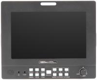 Монитор для камеры GreenBean UHDPlay 1912 3G-SDI/HDMI 7 4K / 27245 -