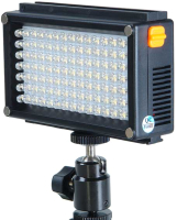 Осветитель студийный GreenBean LED Box 98 / 22527 -