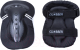 Комплект защиты Globber Adult 552-120 (L, черный) -