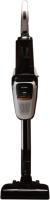 Вертикальный пылесос Bork V800 WT -