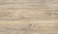 Столешница для шкафа-стола Горизонт Мебель 26x130 (редондо 7461) -