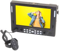 Монитор для камеры GreenBean UHDPlay 1912 HDMI 7 4K / 27244 -