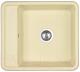 Мойка кухонная Акватон Беллис 57 (1A724932BS290) -