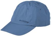 Бейсболка VikinG Branco 802/13/2078-15 (р.58, синий) -