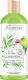 Мицеллярная вода Bielenda Eco Nature кокосовая вода+зеленый чай+лемонграсс детоксифицир. (500мл) -