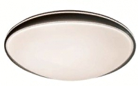 Потолочный светильник Leek Afina LE 061204-001 -