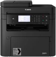МФУ Canon I-Sensys MF-267dw / 2925C064 (без трубки) -