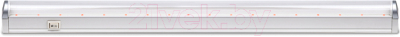 Светильник для растений INhome СПБ-Т5-Фито / 4690612033099