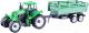 Трактор игрушечный Ausini 888A-1 -