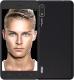 Смартфон Inoi 2 Lite 2021 8GB (черный) -