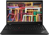 Ноутбук Lenovo ThinkPad T15 Gen 1 (20S60044RT) -