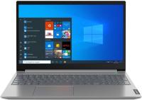 Ноутбук Lenovo ThinkBook 15-IIL (20SM007ERU) -