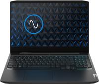 Игровой ноутбук Lenovo IdeaPad Gaming 3 15IMH05 (81Y400CJRE) -
